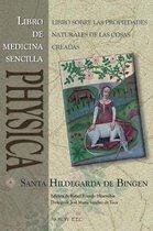 Physica. Libro de Medicina Sencilla
