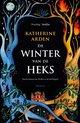 Winternacht 3 -   De winter van de heks