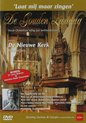De Gouden Lieddag (50 Jaar Kerklied