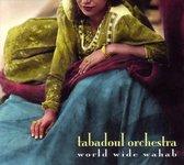 World Wide Wahab
