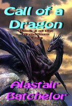 Call of a Dragon