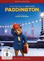 Paddington (Mediabook)