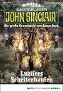 John Sinclair 2078 - Horror-Serie
