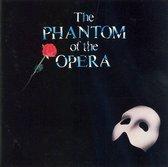 Phantom of the Opera [Original London Cast]