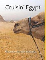 Cruisin' Egypt