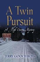 A Twin Pursuit