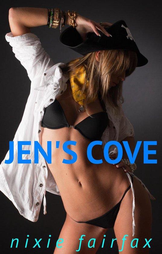 Jen's Cove