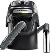 Kärcher AD 2 - Aszuiger - 14L - 600W
