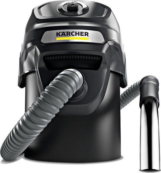 Karcher AD2 Aszuiger