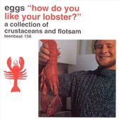 How Do You Like Your Lobster?