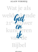 God en ik