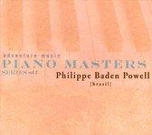 Piano Masters Series Vol.2