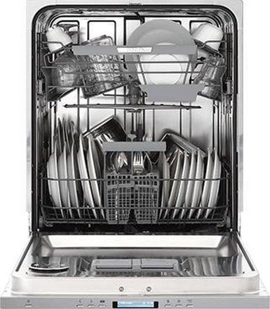 ATAG VA7015QT - Inbouw Vaatwasser XL