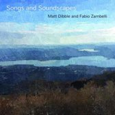 Songs and Soundscapes