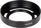 Fujifilm Zonnekap LH-X10/20