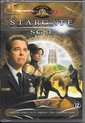 Stargate Sg.1 (Avalon Parts 1 & 2 + origin en  ties tht bind)