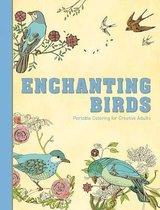 Enchanting Birds