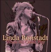 Ronstadt Linda - Where The Catfish Play
