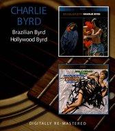 Brazilian Byrd /..