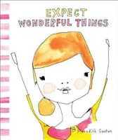 Expect Wonderful Things