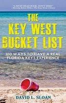 The Key West Bucket List