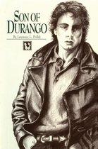 Son of Durango, A Novel