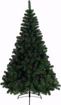 Everlands Imperial Pine Kunstkerstboom - 180 cm hoog - Zonder verlichting