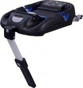 P'tit Chou - Isofix base kliksysteem - Voor autostoel 0+