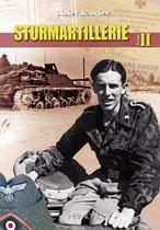 Sturmartillerie Volume II