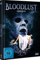 Bloodlust - Subspecies 3 (Blu-ray & DVD in Mediabook)