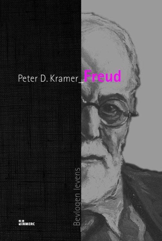 Freud - Peter D. Kramer pdf epub