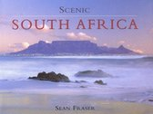 Scenic South Africa