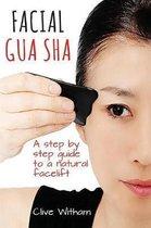 Facial Gua Sha