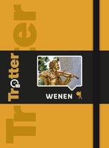Trotter - 48 uur Wenen