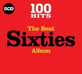 100 Hits - The Best 60S