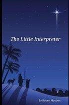 The Little Interpreter
