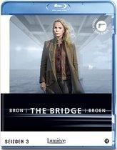 Bridge - Season 3