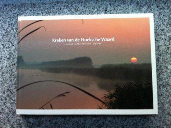 Kreken van de Hoeksche Waard - none |