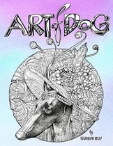 Art of Dog