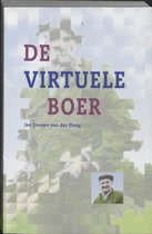 De virtuele boer