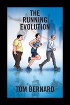 The Running Evolution