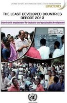 The least developed countries report 2013