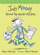 Judy Moody Book 7