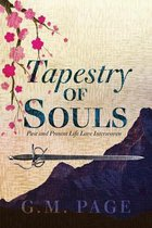 Tapestry of Souls