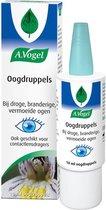 A.Vogel Oogdruppels - 10 ml