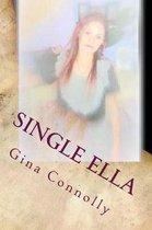 Single Ella