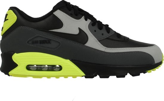 nike air max heren maat 39