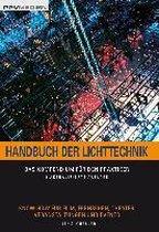 Handbuch der Lichttechnik