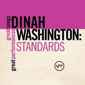 Standards (Great Songs/Great Perfor