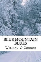 Blue Mountain Blues
